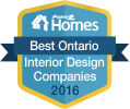 Point2 Homes Top 30 Interior Design Companies