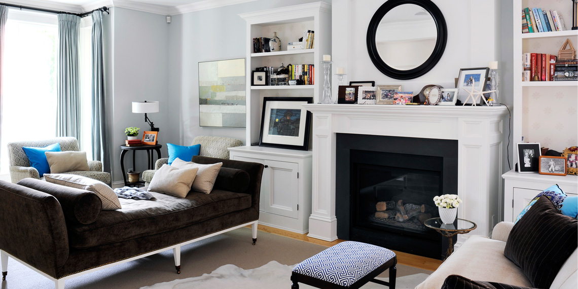 Ottawa Interior Design